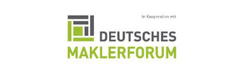Deutsches Maklerforum